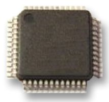 RES SMD 3.57K OHM 1/% 1//16W 0603 Pack of 200 CPF0603F3K57C1