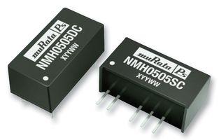 Current Sense Resistors SMD 1watts 0.2ohms 1/% 100 pieces