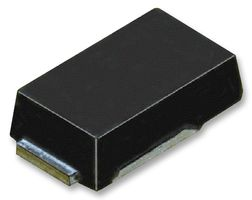 RT0402FRE07100KL RES SMD 100K OHM 1/% 1//16W 0402 Pack of 350