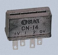 s SUMIDA AMERICA COMPONENTS CR75NP-100KC CR Series 10 uH 10 /% Tolerance 2.3 A Surface Mount Power Inductor 25 item