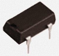 TLHG4605 Pack of 100 TLHG4605 Vishay Semiconductor Opto Division Optoelectronics