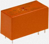 40C 105C Standard Clock Oscillators 20Mhz 1.7V To 3.3V 10Ppm