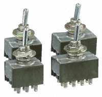SLN3TTED5L00F Current Sense Resistors SMD 5mOhm 1 3W //-110 ppm Pack of 25